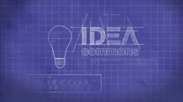 IDEA Commons