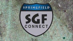 SGF Connect Fall 2013