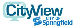SGF CityView
