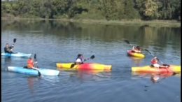 Know Your Parks – Summer Day Camps with SPARC