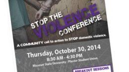 Domestic Violence Task Force