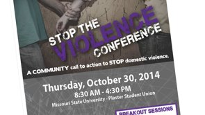 Domestic Violence Task Force