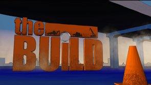 The Build: Republic Road