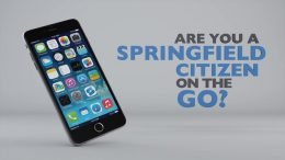 Go Springfield MO