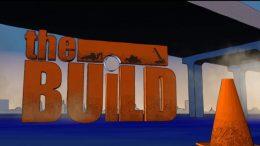 The Build: Golden Avenue Widening
