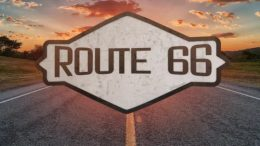 Route 66 Parade/Concert Highlights-2015