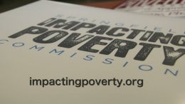 Community Summit-Focus on Poverty