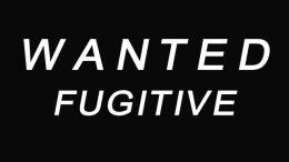 Wanted Fugitive Markus Simmonds