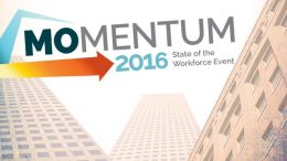 State of the Workforce – 2016
