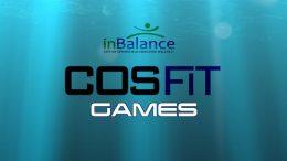 CosFit Promo