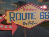 Expect road closures, traffic delays downtown Friday-Sunday during Route 66 Festival