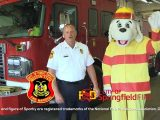 Fire Prevention – Hear the Beep Version 1
