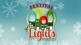 Festival of Lights – Mayor's Tree Lighting Ceremony