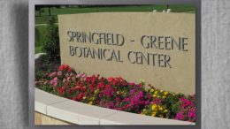 Springfield Botanical Gardens – The Year in Review