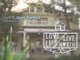 Love Life Live North-The Dankerts