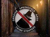Crime Stoppers Program
