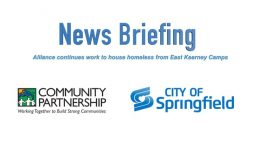 Ozarks Alliance to End Homelessness – News Briefing