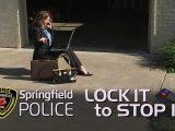 Lock it to Stop it – 60