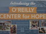 Former Pepperdine Elementary to become O'Reilly Center for Hope