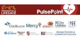 PulsePoint PSA