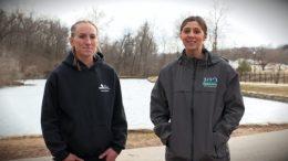 SGF Jobs Update – Parks Caretaker