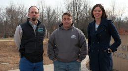 SGF Jobs Update – Parks Maintenance Worker