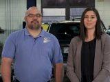 SGF Jobs Update – Equipment Technician