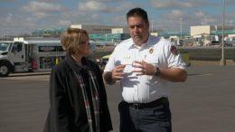 SGF Jobs Update – Aircraft Services Specialist
