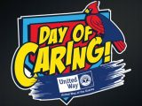 Day of Caring 2019 Highlight
