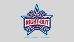 National Night Out 2019 Highlights