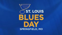 SGF Blues Day Highlights