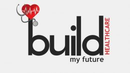 Build My Future Healthcare Highlights