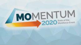 Momentum 2020 Summary