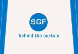 SGF Behind the Curtain ep. 1