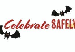 2020 Halloween Safety PSA